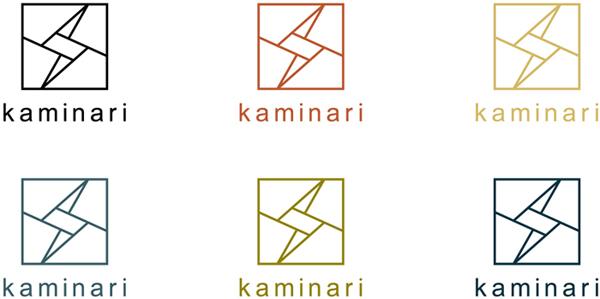 kaminari_logo_pattern