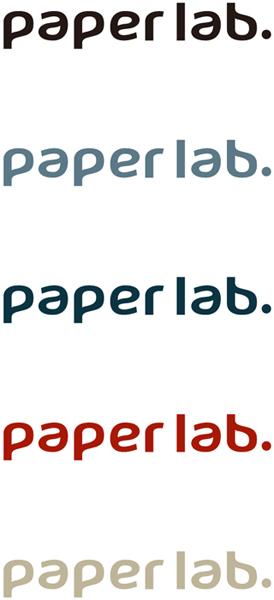 paperlabペーパーラボ_logo